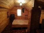 Дом с участком в д. Шеломечко