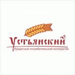 КПК Устьянский