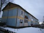 3-комн. квартира, Заводская, 32